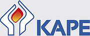 Logo of KAPE